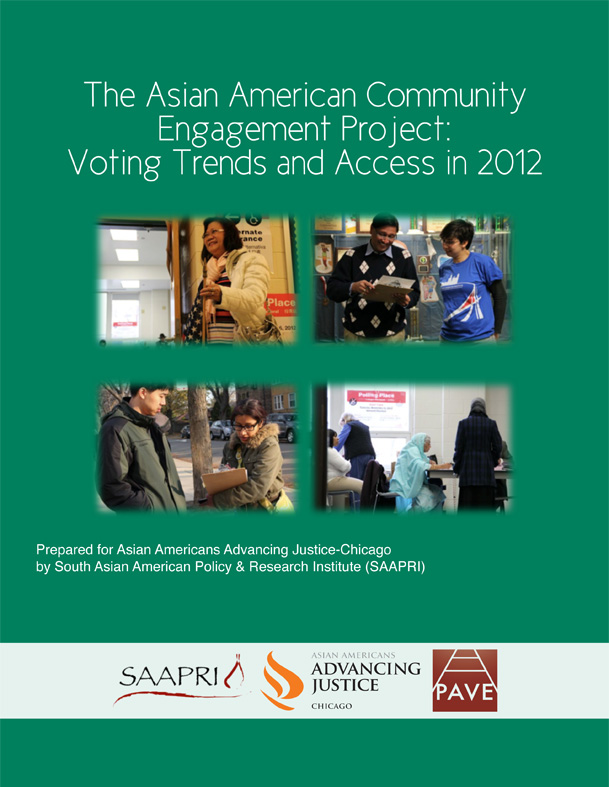 Community-Engagement-Projec