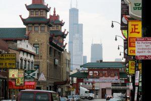 chinatown-3-960x600
