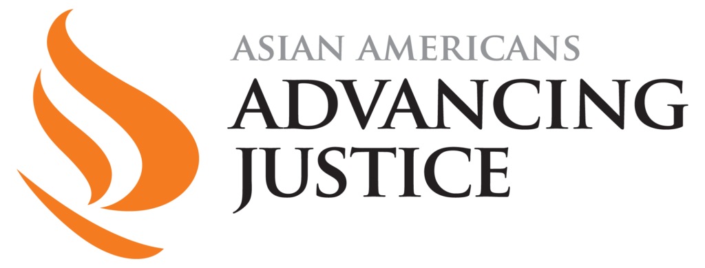 Asian Americans Advancing Justice Condemns Terrorist Attack on ...